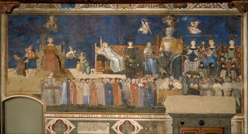 1024px-Ambrogio_Lorenzetti_-_Allegory_of_Good_Government_-_Google_Art_Project.jpg
